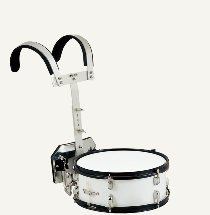 stand snare s 2s toko musik jakarta. Black Bedroom Furniture Sets. Home Design Ideas