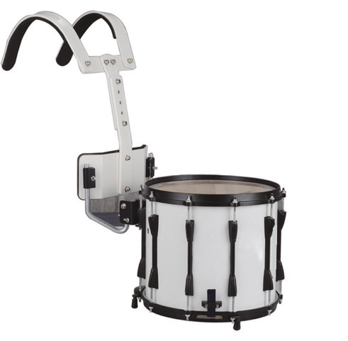 marching snare drum subaru tk 10x8 red sd108 toko musik jakarta. Black Bedroom Furniture Sets. Home Design Ideas