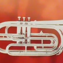 Trombone-511391