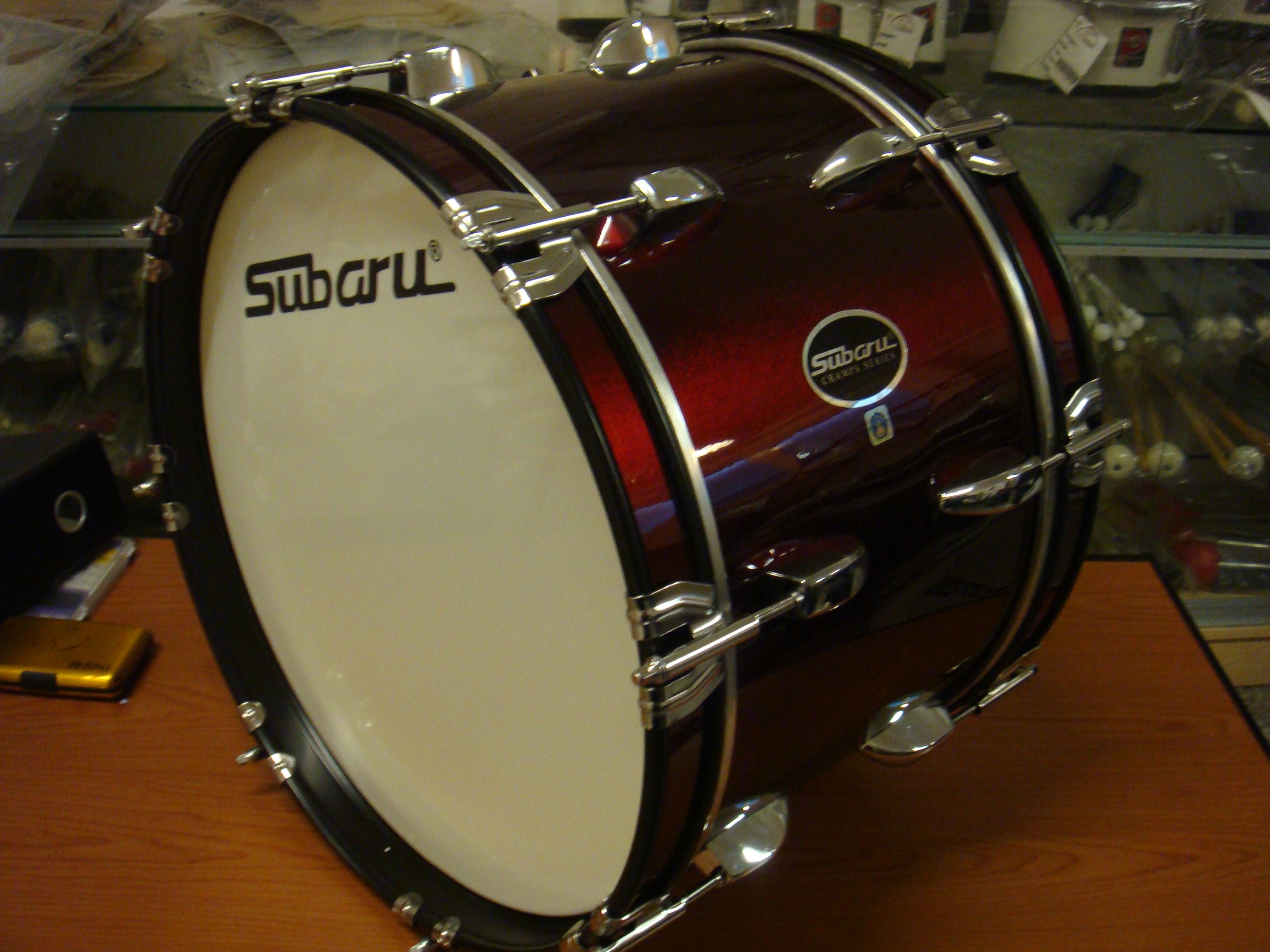 snare drum 10x8 4lugs red with sling stick toko musik jakarta. Black Bedroom Furniture Sets. Home Design Ideas